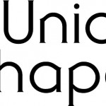 Union chapel logo